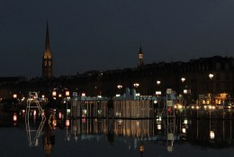 Photo Bordeaux by night (18 sur 57)