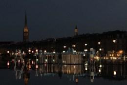 Photo Bordeaux by night (18 sur 57)
