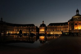 Photo Bordeaux by night (23 sur 57)