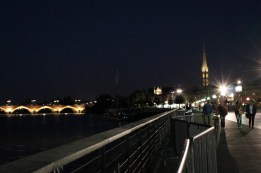 Photo Bordeaux by night (39 sur 57)