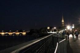 Photo Bordeaux by night (39 sur 57)