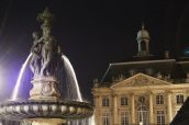 Photo Bordeaux by night (45 sur 57)