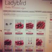 La collection spéciale saint valentin est en ligne