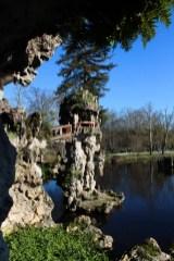 Parc Majolan - louise (37 sur 49)
