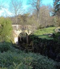 Parc Majolan - louise (41 sur 49)