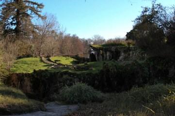 Parc Majolan - louise (43 sur 49)