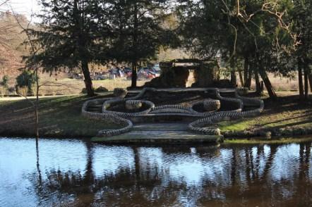 Parc Majolan - louise (46 sur 49)