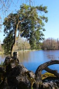 Parc Majolan - louise (9 sur 49)