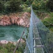 Nouvelle Zélande - Nelson & buller gorge swingbridge - les lubies de Louise (21 sur 42)
