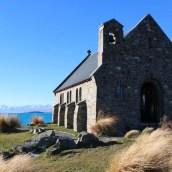 Nouvelle Zélande - Christchurch & twizel - les lubies de louise (26 sur 49)
