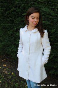 2013-10-21- Veste pavot crème - les lubies de louise (7 sur 15)