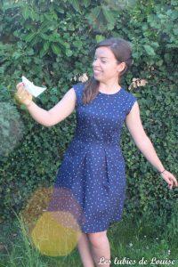 belladone encres marines été - Les lubies de louise-8