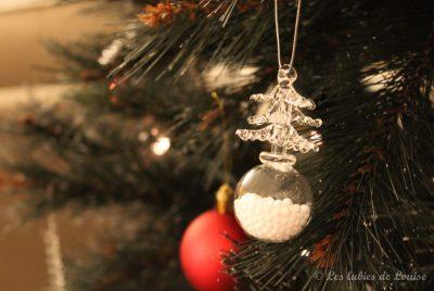 2013-12-21- décorations de noel - Les lubies de Louise-7