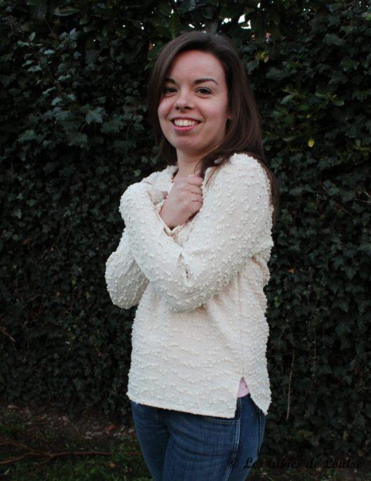 2014-02-16-  Pull beige -  les lubies de louise-12