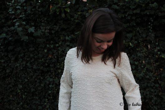 2014-02-16-  Pull beige -  les lubies de louise-13