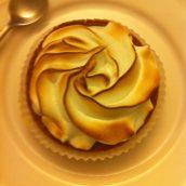 Mon dessert favori, yummy !