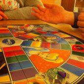 Monopoli disney