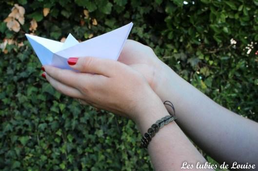 belladone encres marines été - Les lubies de louise-18