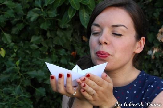 belladone encres marines été - Les lubies de louise-23