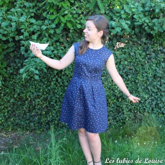 belladone encres marines été - Les lubies de louise-6