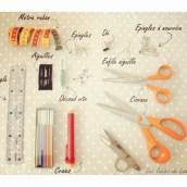 insta septembre - Les lubies de louise-26