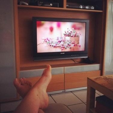 insta septembre - Les lubies de louise-41