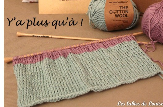 tricot we are knitters - Les lubies de louise-5