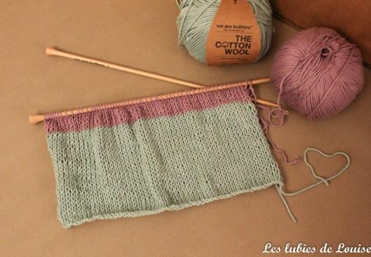 37d9fc94094a ... tricot we are knitters - Les lubies de louise-6. Je suis beaucoup moins  ...