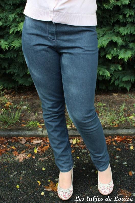 jean 5 poches- Les lubies de louise-11