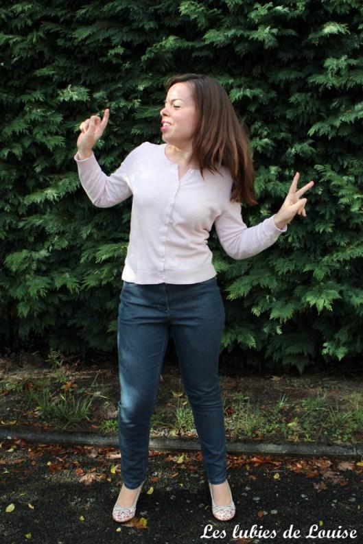 jean 5 poches- Les lubies de louise-8