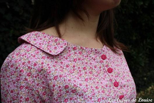 Mon indécise fleurie- Les lubies de louise-10