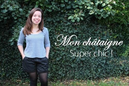 Short Chataigne de fête titre -  les lubies de louise-10