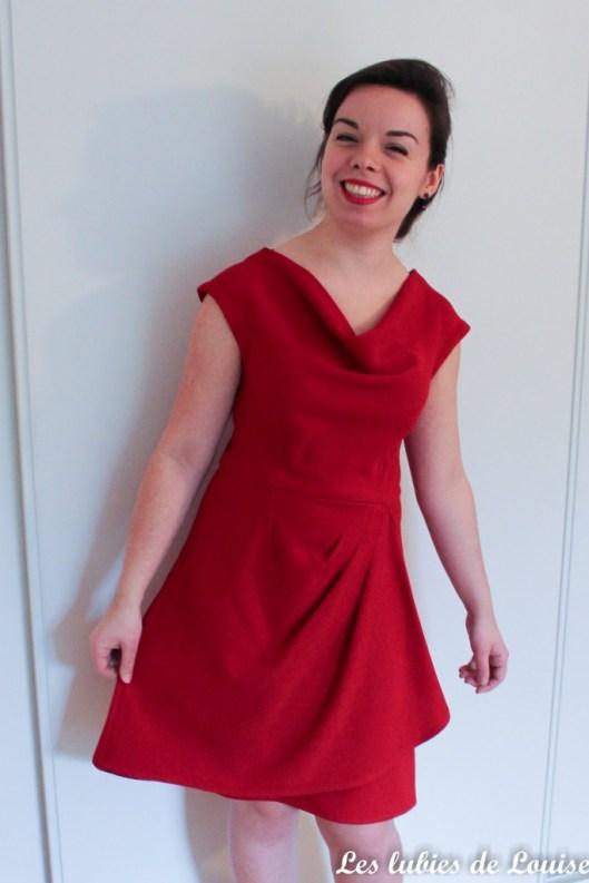 Robe de saint valentin - les lubies de louise-2