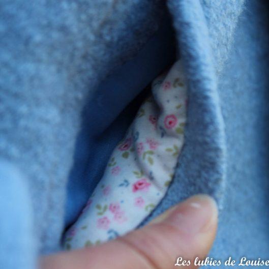 Veste Ninot - les lubies de louise-15
