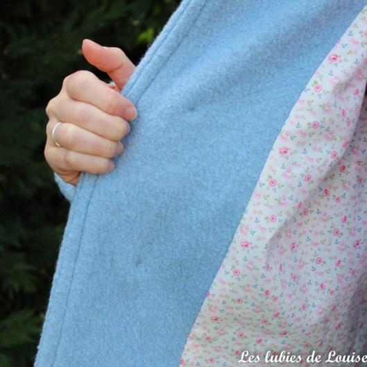 Veste Ninot - les lubies de louise-16