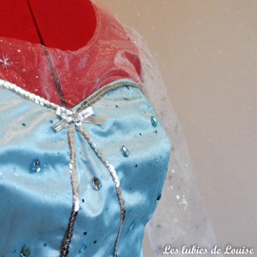 Costume reine des neiges Frozen- les lubies de louise-3