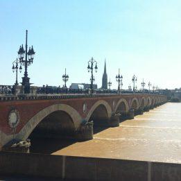 Bordeaux jolie