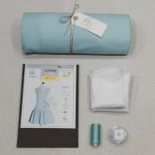Le super kit de Louis & Antoinette