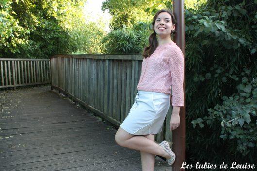 L'audacieuse romantique mlmpatrons- les lubies de louise-10