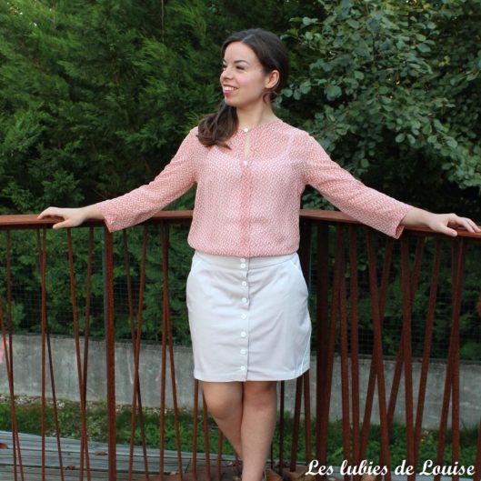 L'audacieuse romantique mlmpatrons- les lubies de louise-5