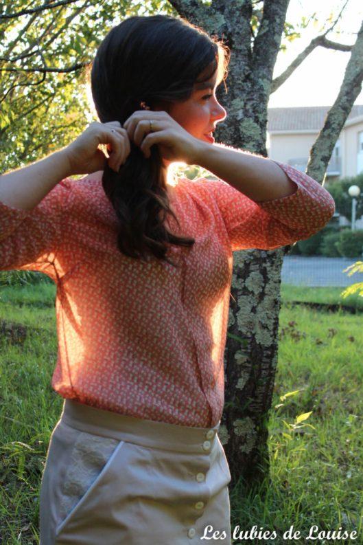L'audacieuse romantique mlmpatrons- les lubies de louise-22