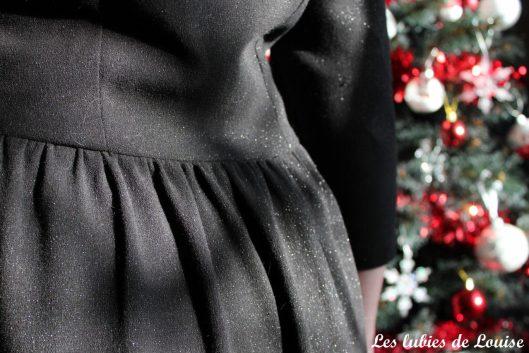 Ma robe à paillettes - les lubies de louise-21