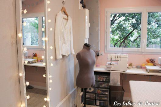 Atelier couture de louise- les lubies de louise-6