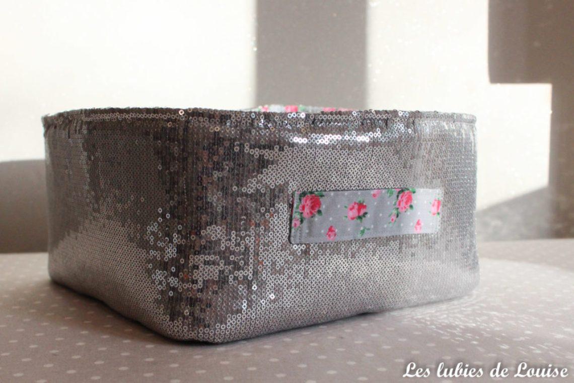 Tuto DIY Panier rangement en tissu- les lubies de louise sig-3