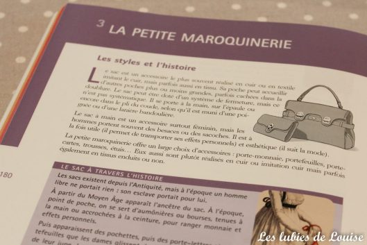 Revue Tissus par projet couture Christelle Beneytout - les lubies de louise-10