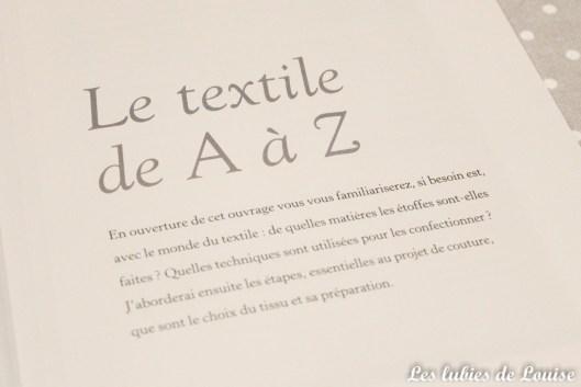 Revue Tissus par projet couture Christelle Beneytout - les lubies de louise-6