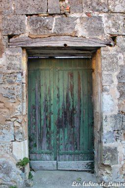 Saint émilion- les lubies de louise-10