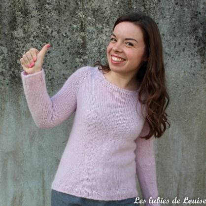 Il grande favorito - rose - les lubies de louise-16