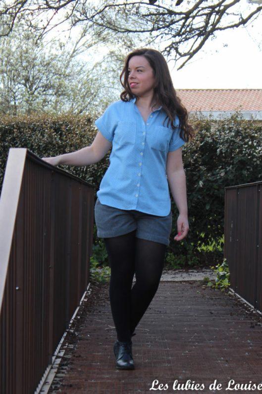 Mélilot printanier - les lubies de louise-2