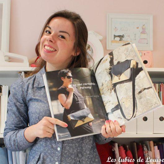 Couture urbaine, Laurence gros-désirs - les lubies de louise-6